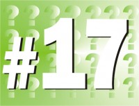 ΗΞΕΡΕΣ ΟΤΙ ... #17